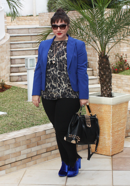 ankle-boot-perna-grossa-e-blazer-plus-size