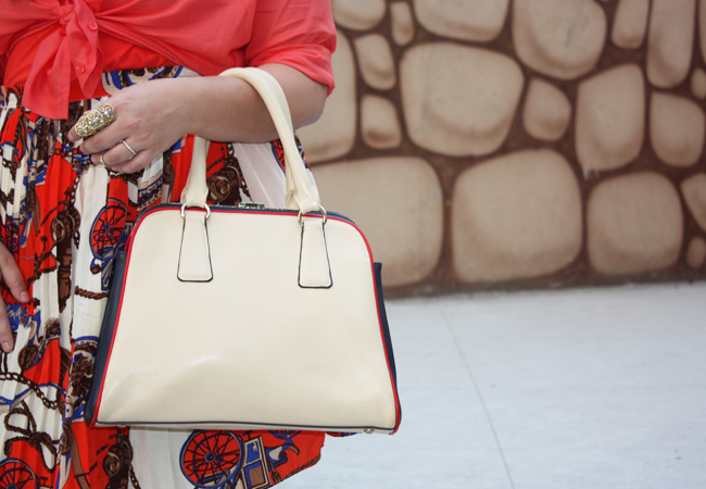 bolsa-vintage-look-plus-size-saia-estampada