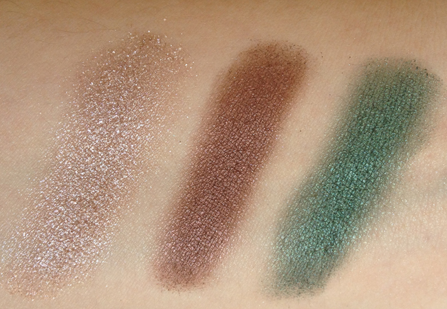trio de sombras earth bound mary kay at play