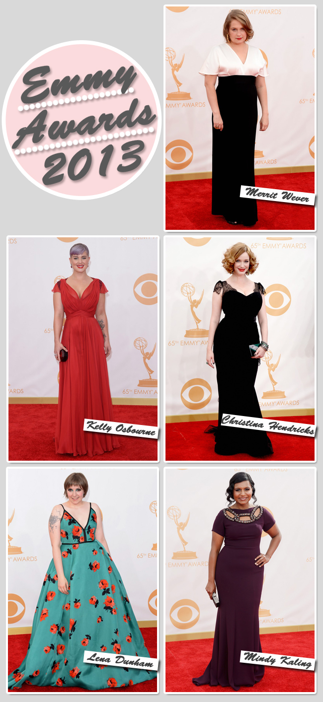 vestido-longo-plus-size-emmy-awards