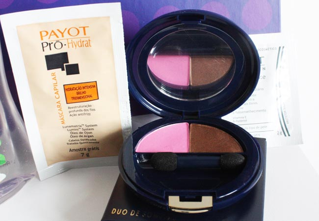 duo-sombras-payot-glambox