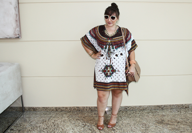 vestido-tribal-25-de-marco-plus-size