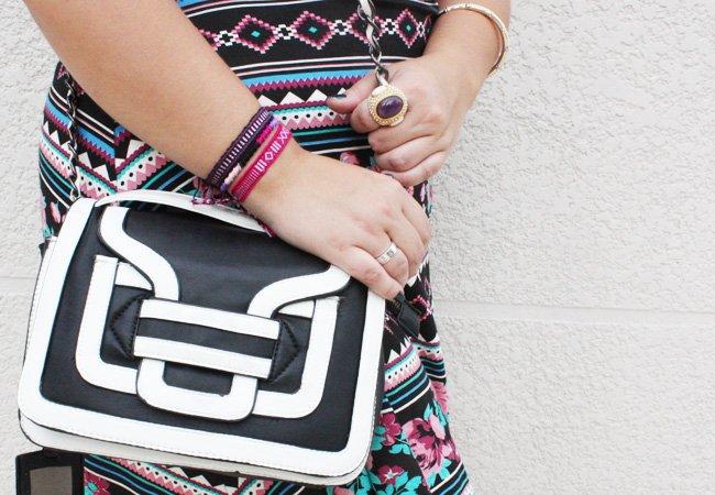 bolsa-o-look-pulseiras-macrame-anel-25-de-marco