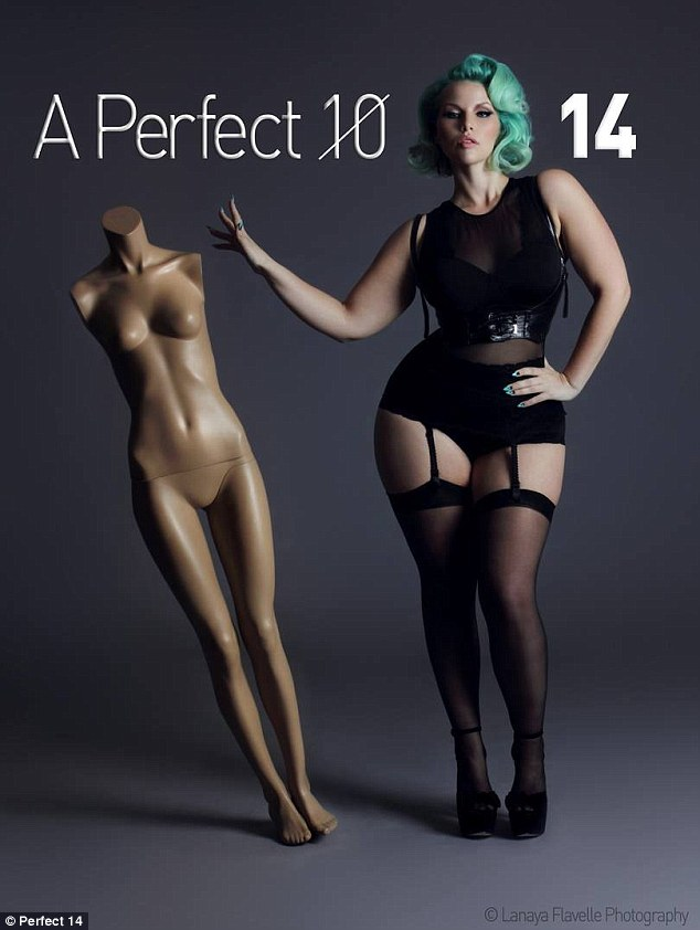 documentário-plus-size-a-perfect-14
