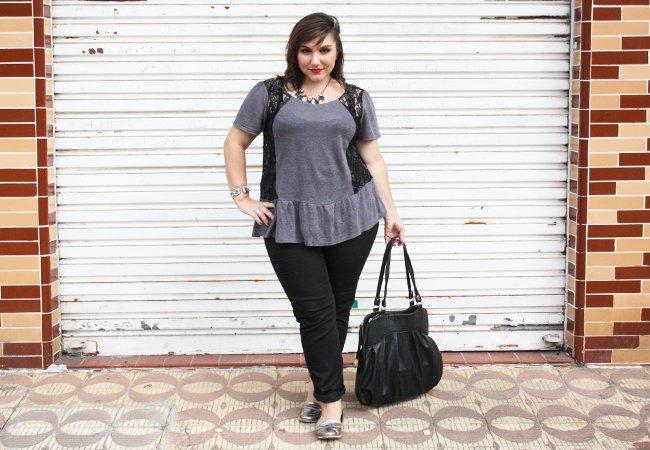 blusa-plus-size-transparencia