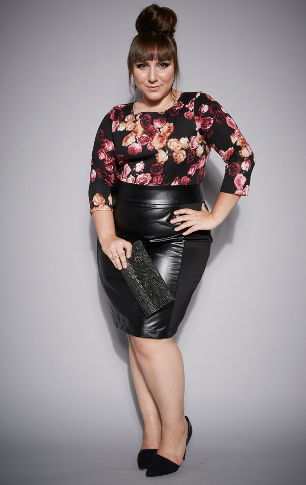 body-plus-size-fashion-olook-curves