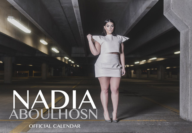 calendario-plus-size-nadia-abulhosn-4