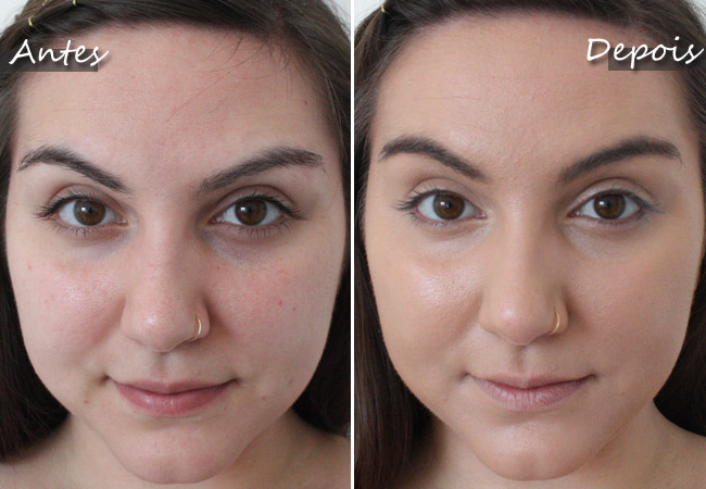 cc-cream-clinique-antes-depois