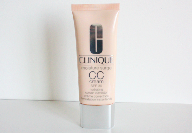 cc-cream-clinique-onde-comprar-2