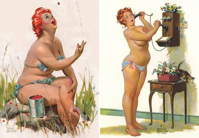 plus-size-pin-up-hilda-4