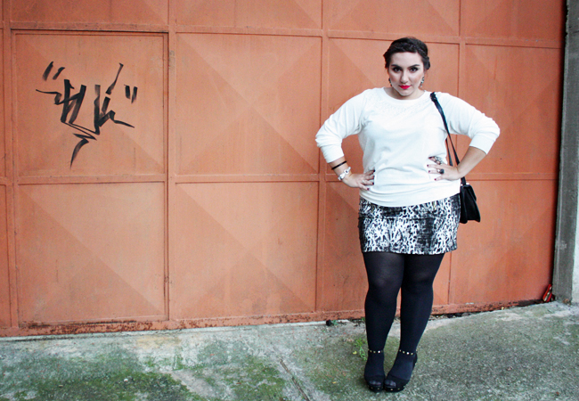 saia-plus-size-animal-print-2