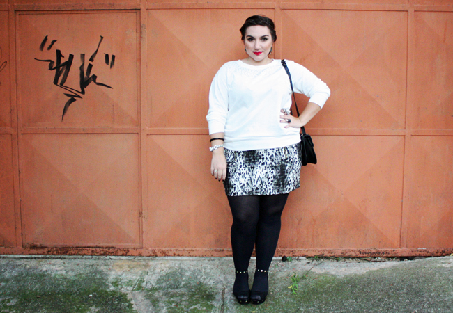 saia-plus-size-animal-print-3