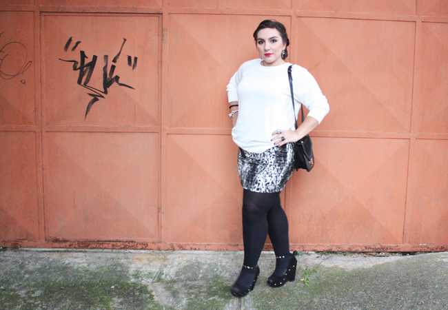 saia-plus-size-animal-print-4