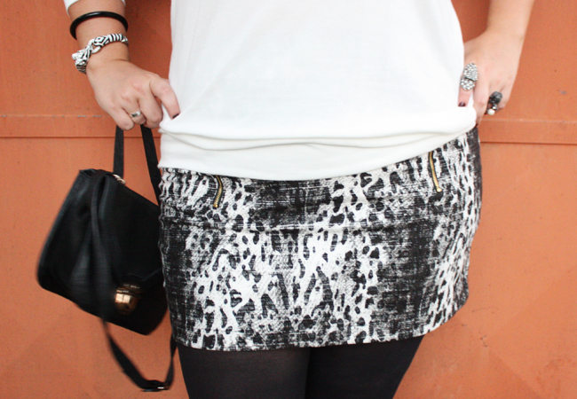 saia-plus-size-animal-print