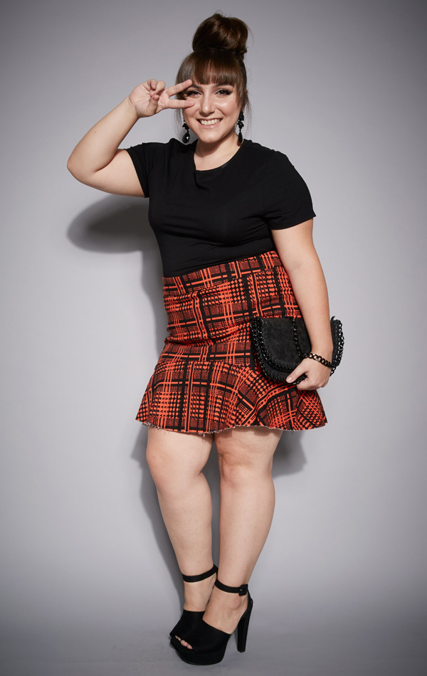saia-plus-size-fashion-olook-curves
