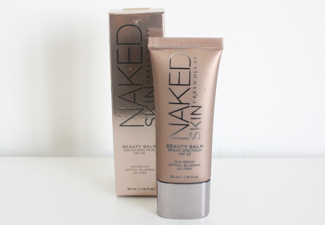 bb-cream-naked-skin-urban-decay-5