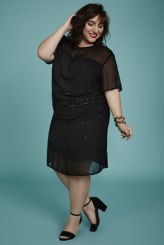 plus-size-ju-romano-olook-5
