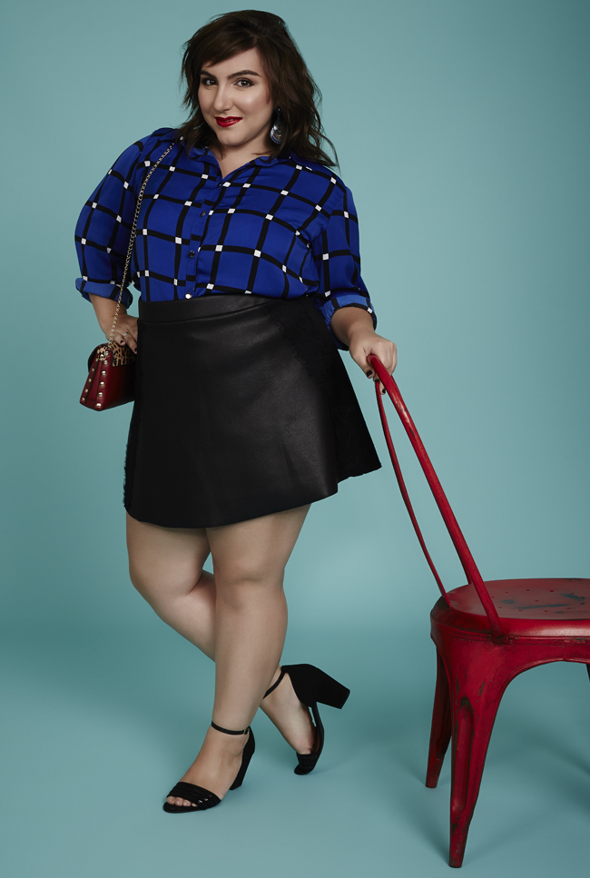 plus-size-ju-romano-olook-6