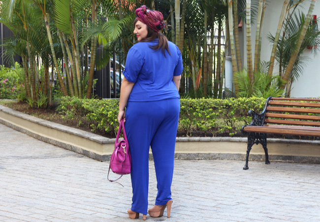 macacao plus size costas