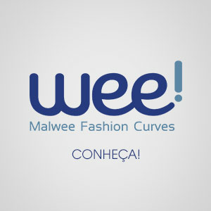plus-size-wee-fashion-curves
