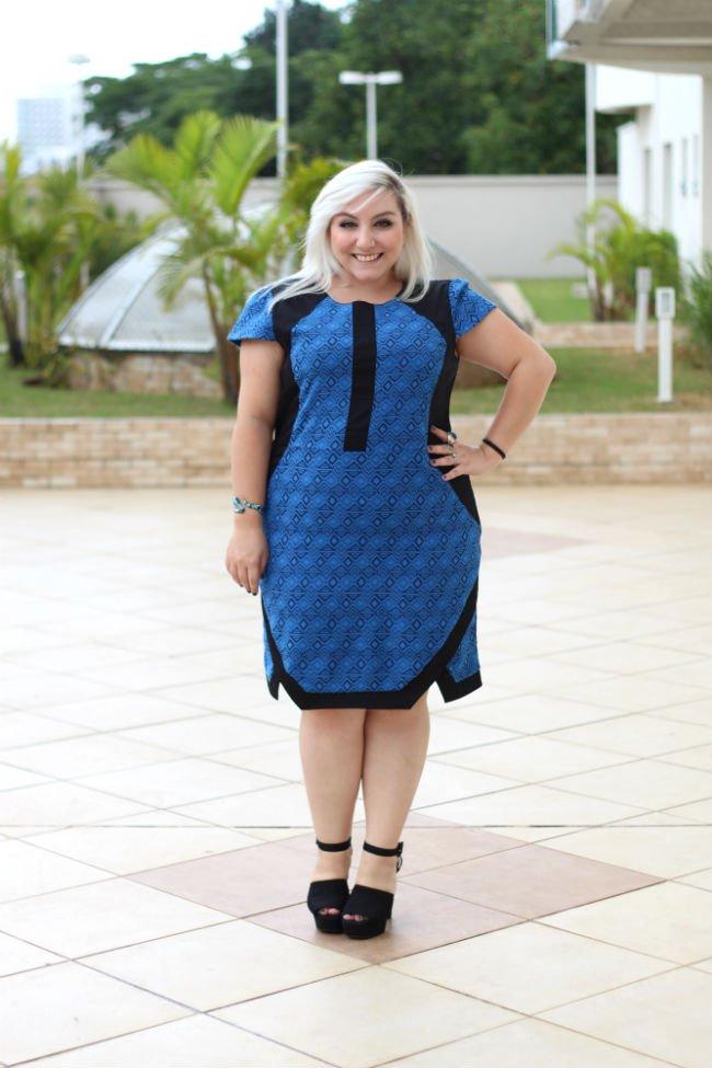 vestido plus size ju romano 1