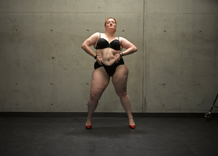 plus-size-na-danca-nothing-to-lose-1