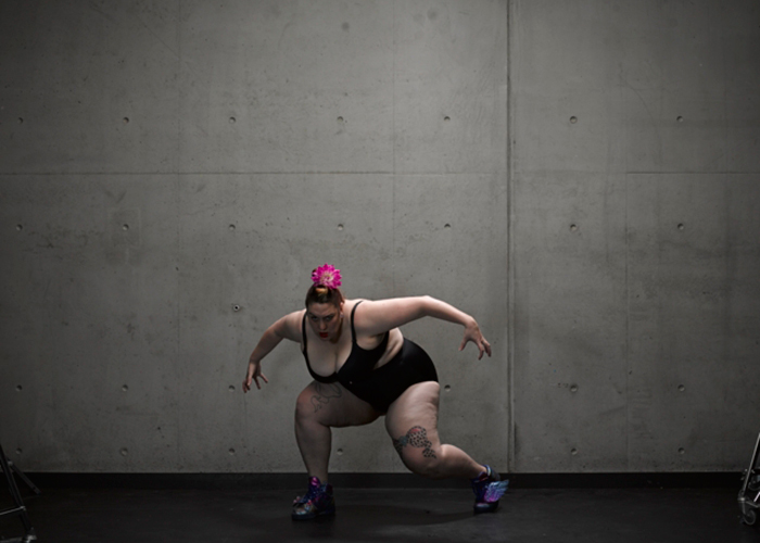 plus-size-na-danca-nothing-to-lose-3