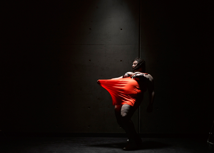 plus-size-na-danca-nothing-to-lose-5