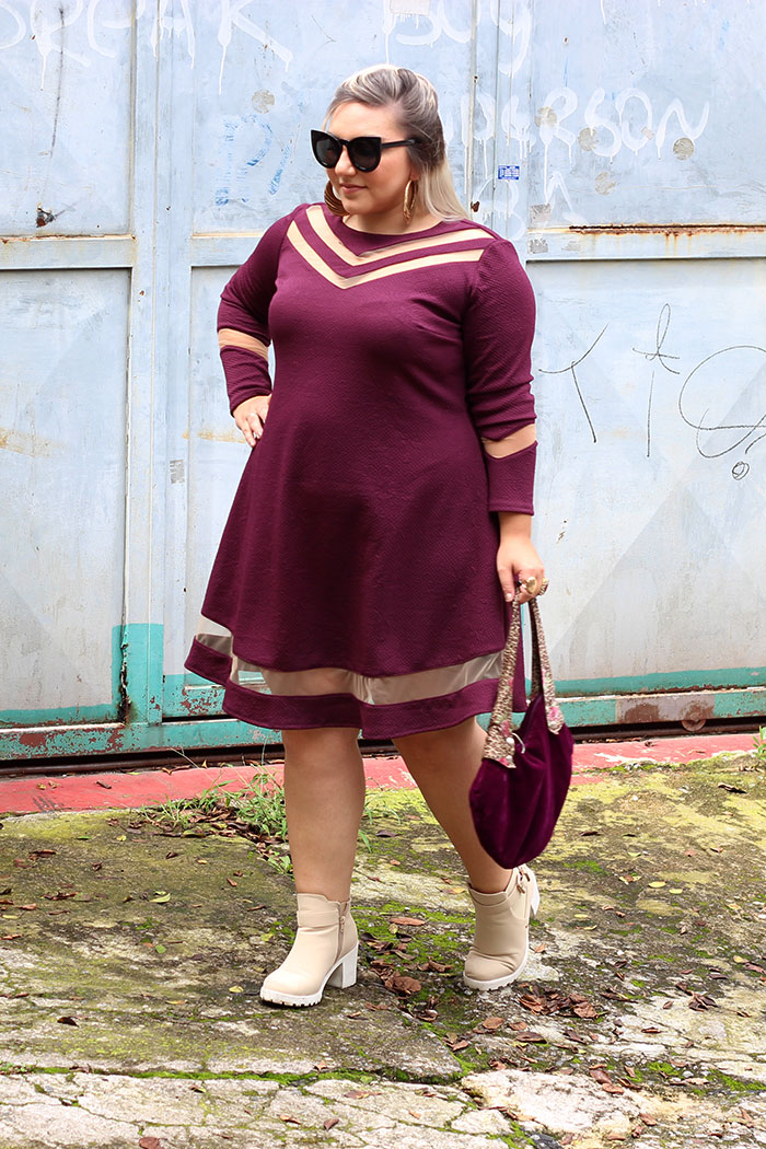 vestido-plus-size-burgundy-tendencia-2015-3