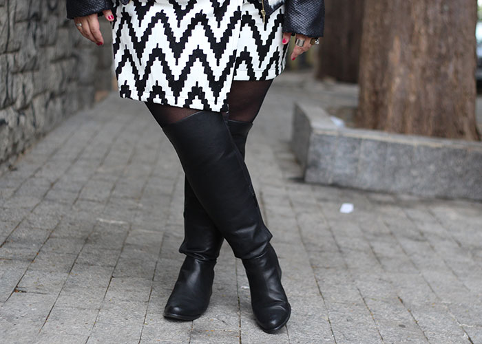 bota-over-the-knee-plus-size