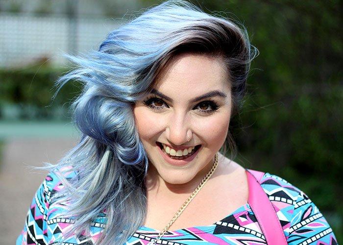 cabelo-azul-2