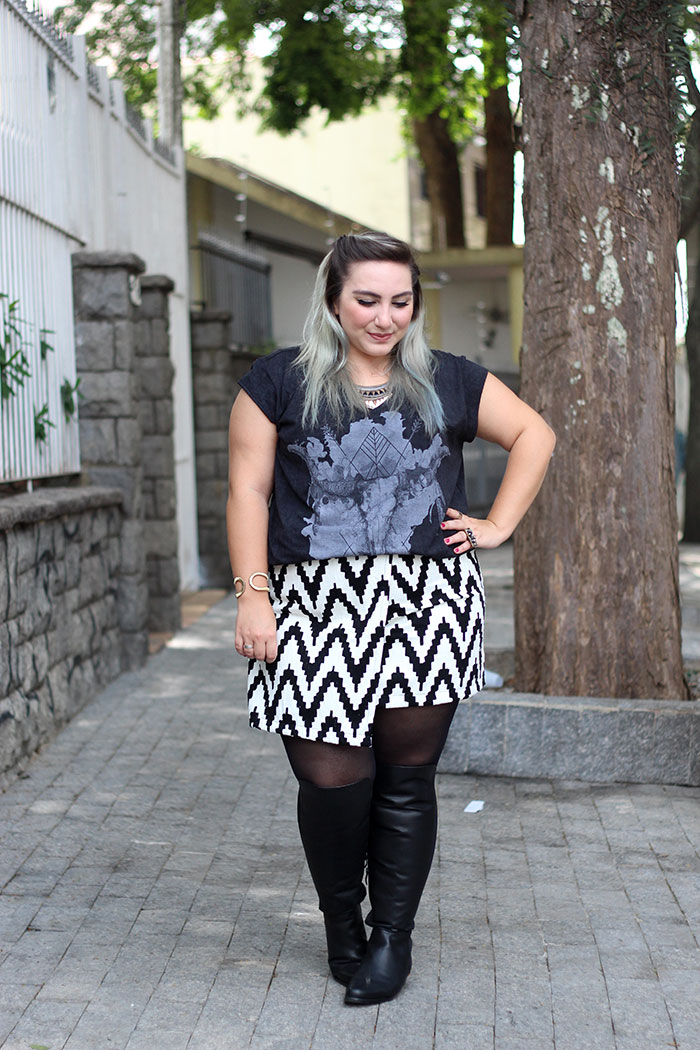 look-de-inverno-plus-size-bota-over-the-knee-3
