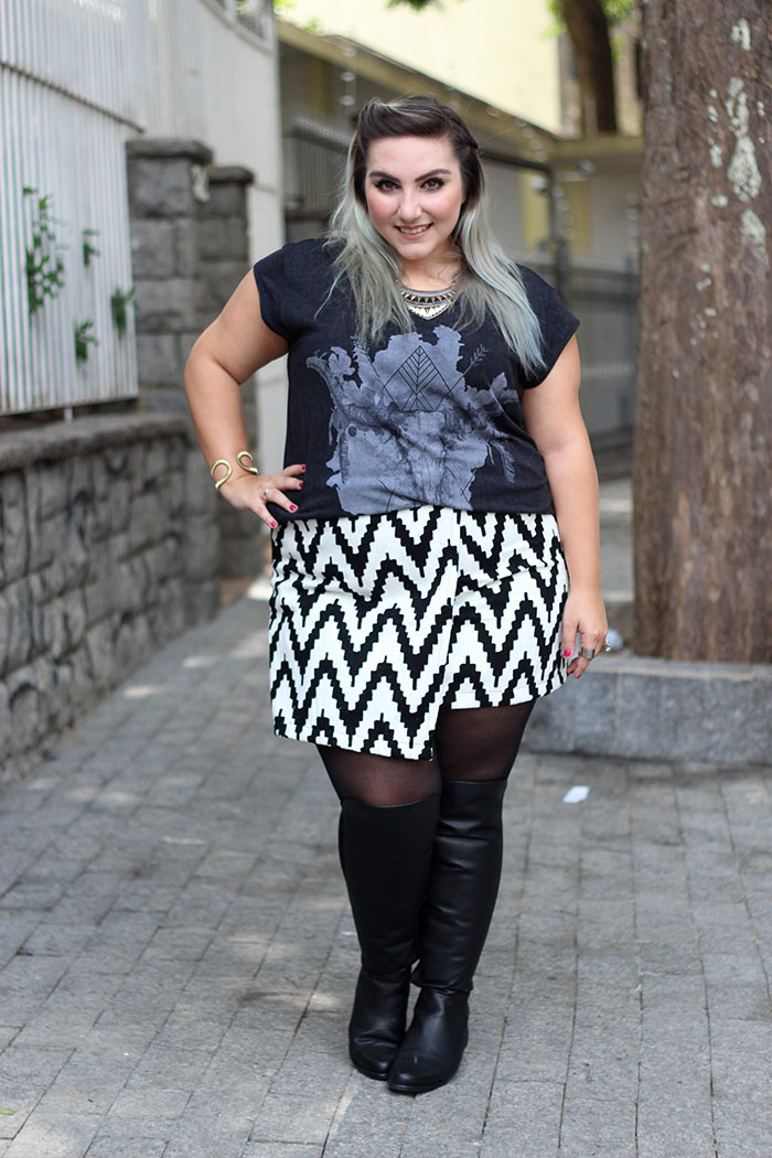 look-de-inverno-plus-size-bota-over-the-knee-4