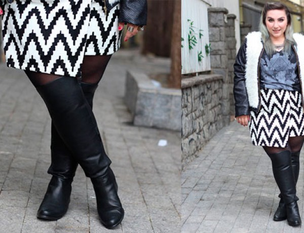 look-de-inverno-plus-size-bota-over-the-knee-ju-romano