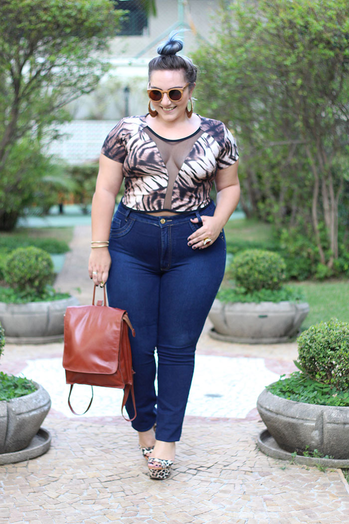 look-plus-size-sexy