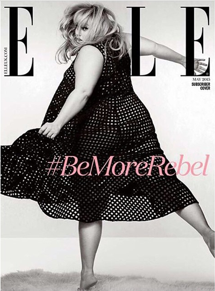 rebel-wilson-na-elle-uk