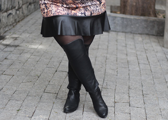 bota-over-the-knee-plus-size-ju-romano