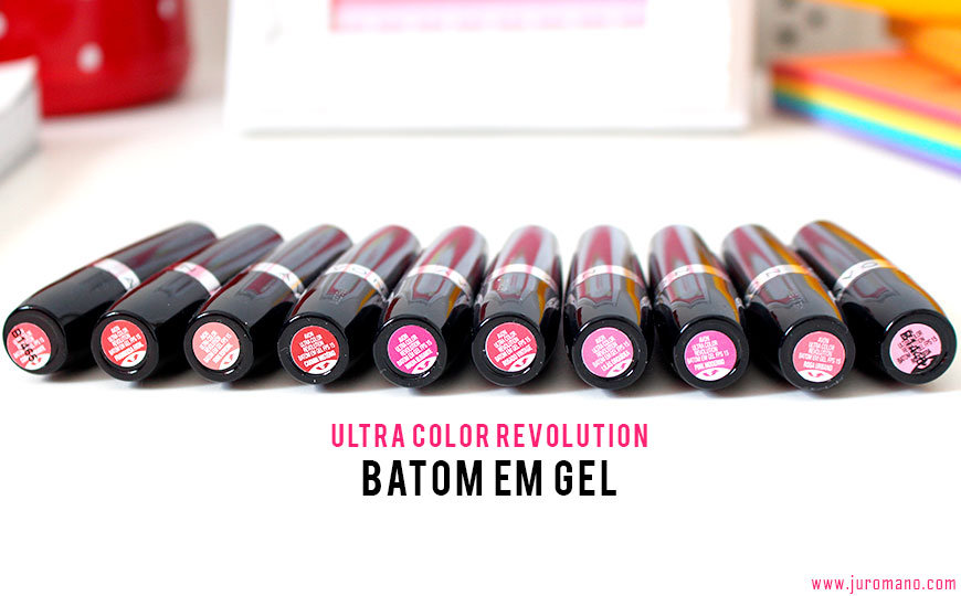 batom-em-gel-ultra-color-revolution