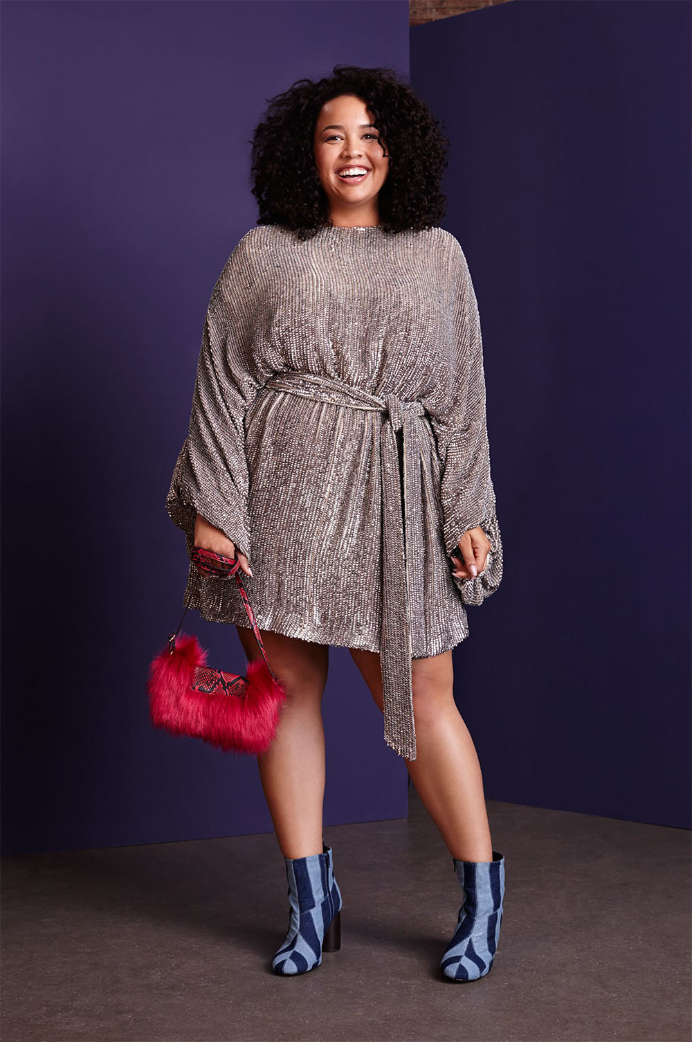 Roupas plus size fashion-gabifresh-asos-curve-lookbook-2015