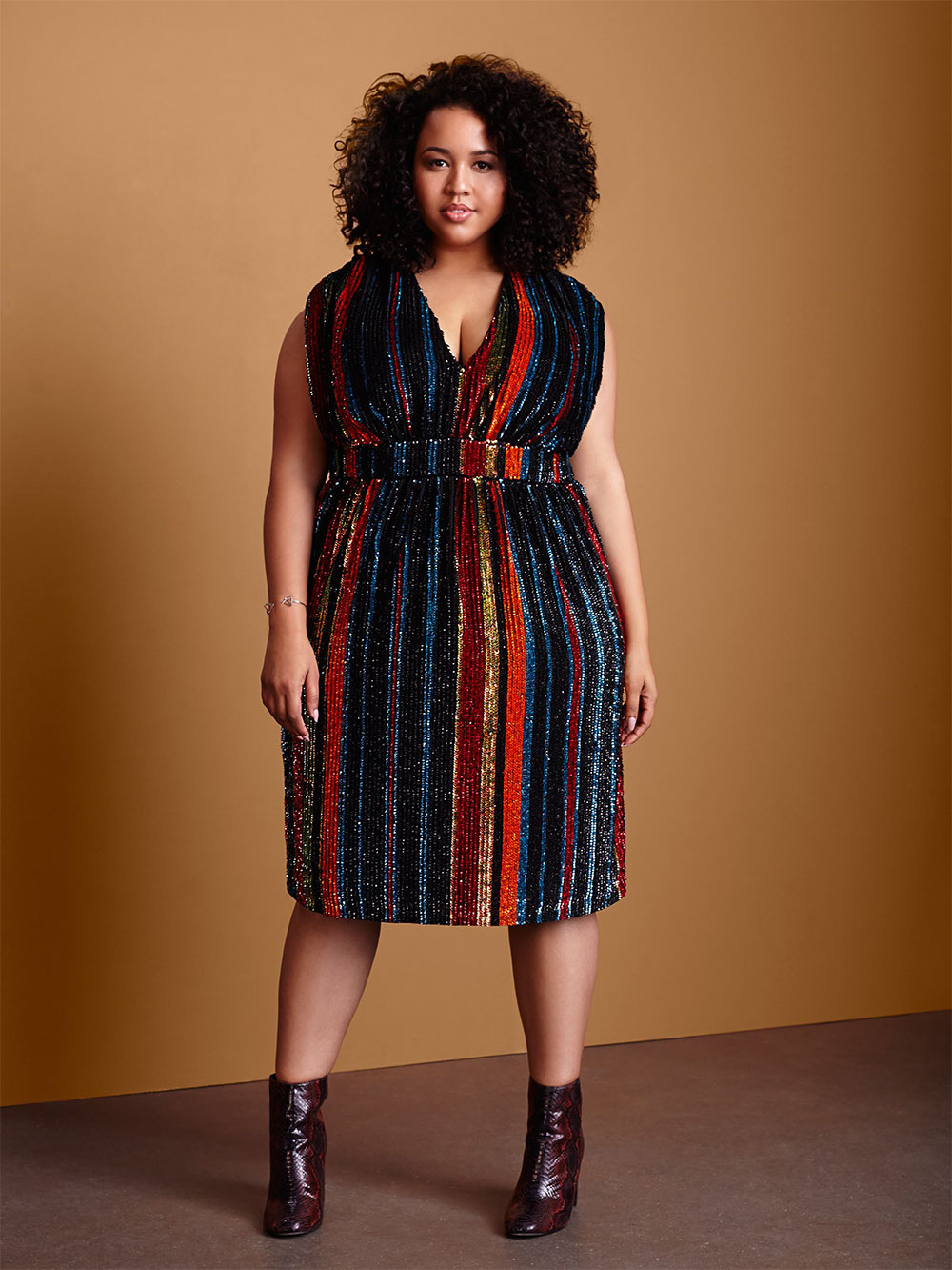 Roupas plus size fashion-gabifresh-asos-lookbook-9