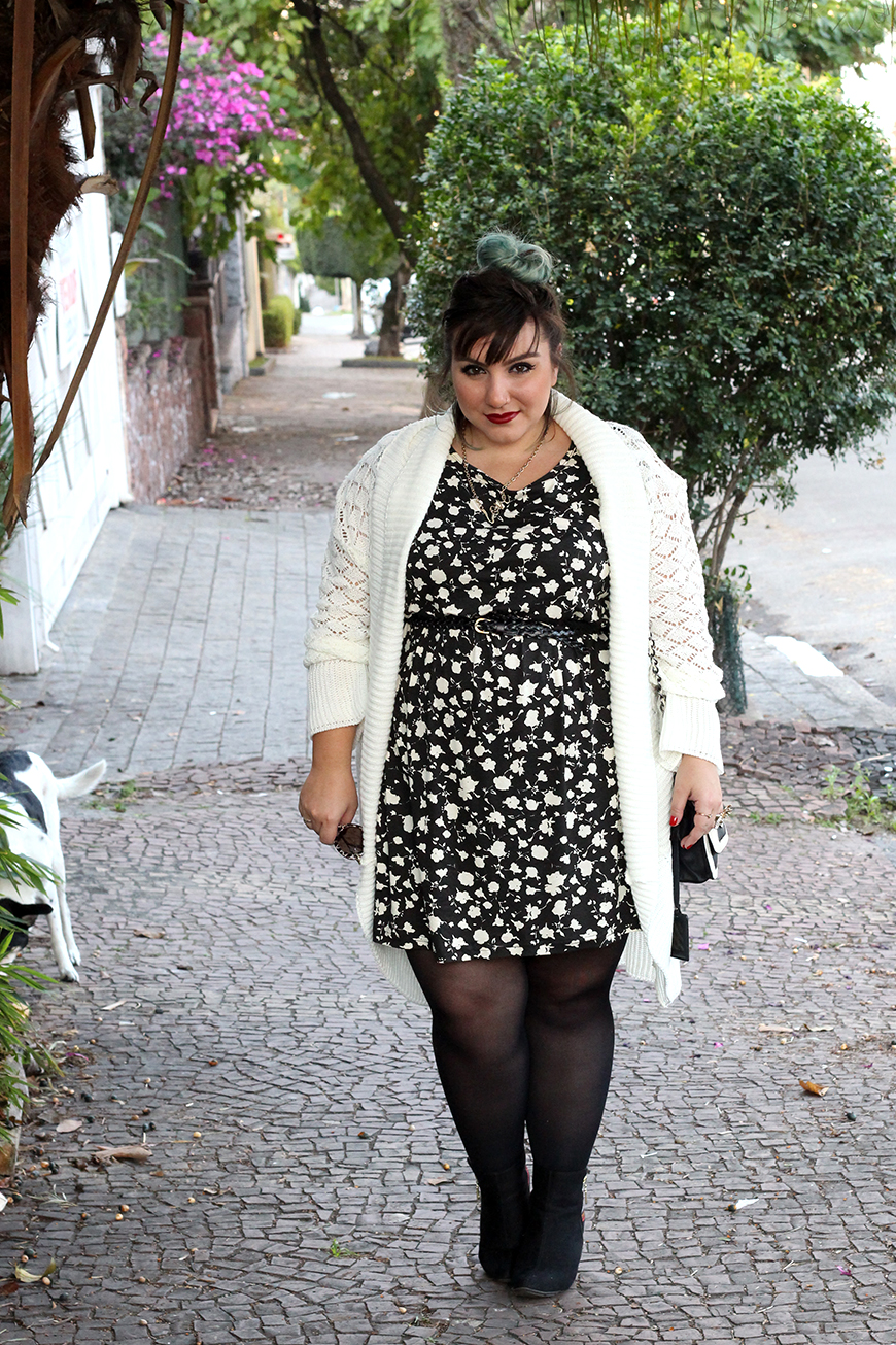 cardigan-longo-plus-size-3