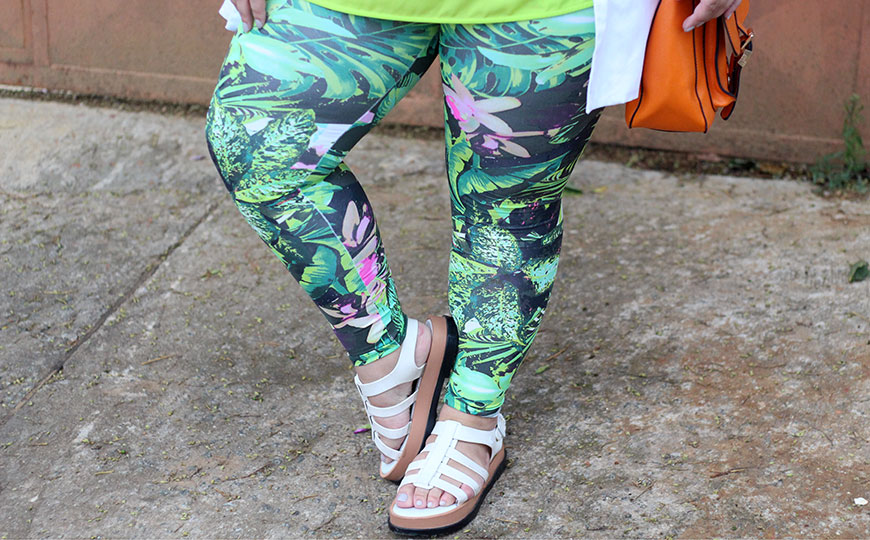 como-usar-legging-colorida-plus-size-juntassomosmaiores-6