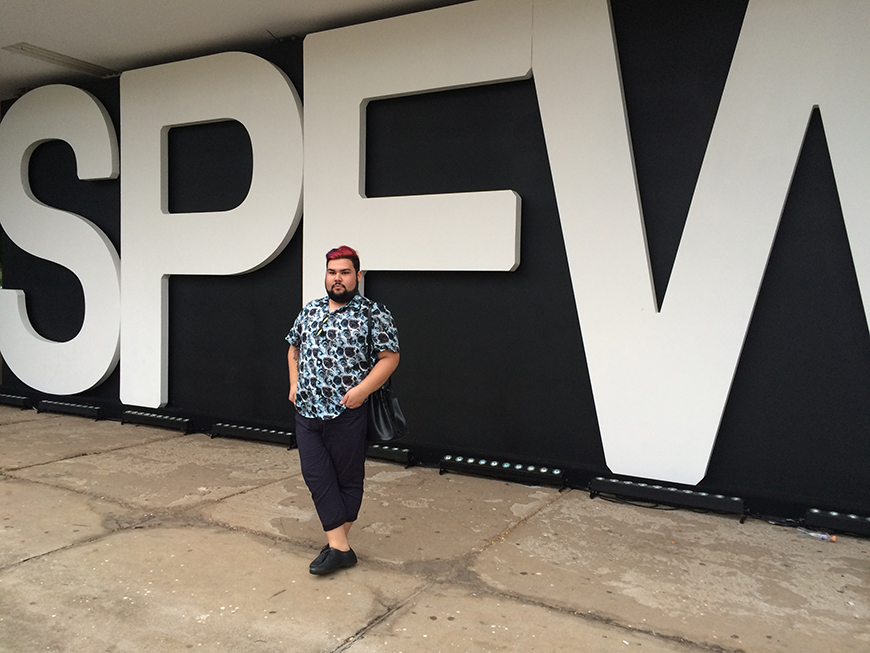 Looks-masculinos-plus-size-para-a-SPFW-3