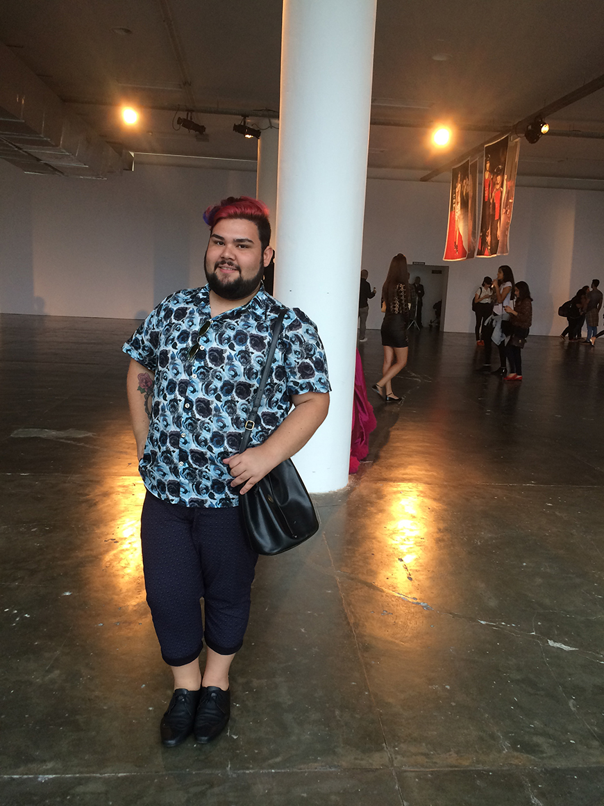 Looks-masculinos-plus-size-para-a-SPFW-4