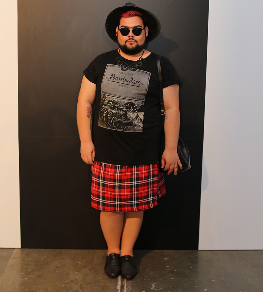 Looks-masculinos-plus-size-para-a-SPFW-6