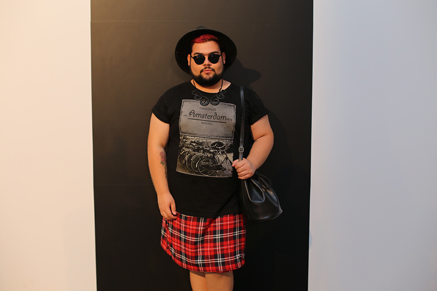 Looks-masculinos-plus-size-para-a-SPFW-7