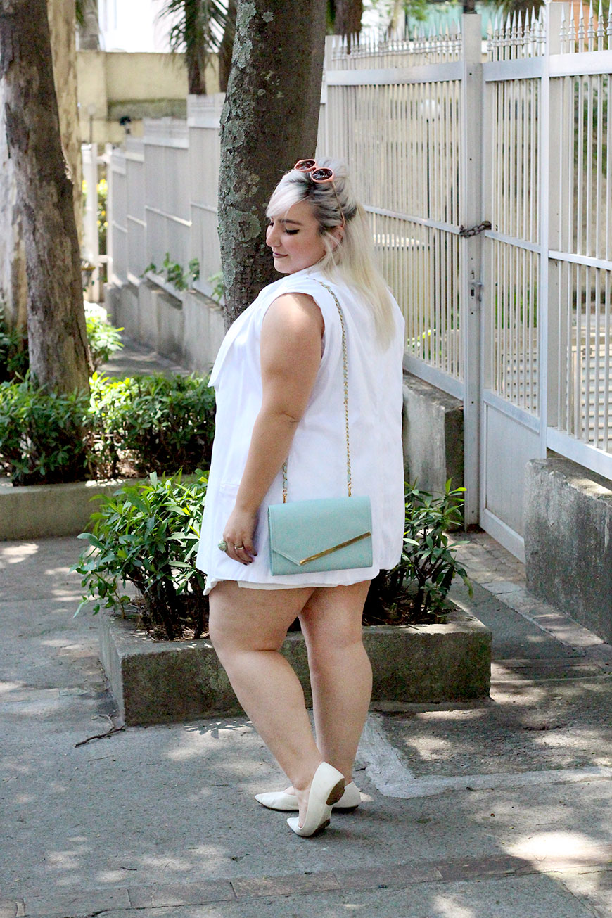tons-claros-look-plus-size-branco-2