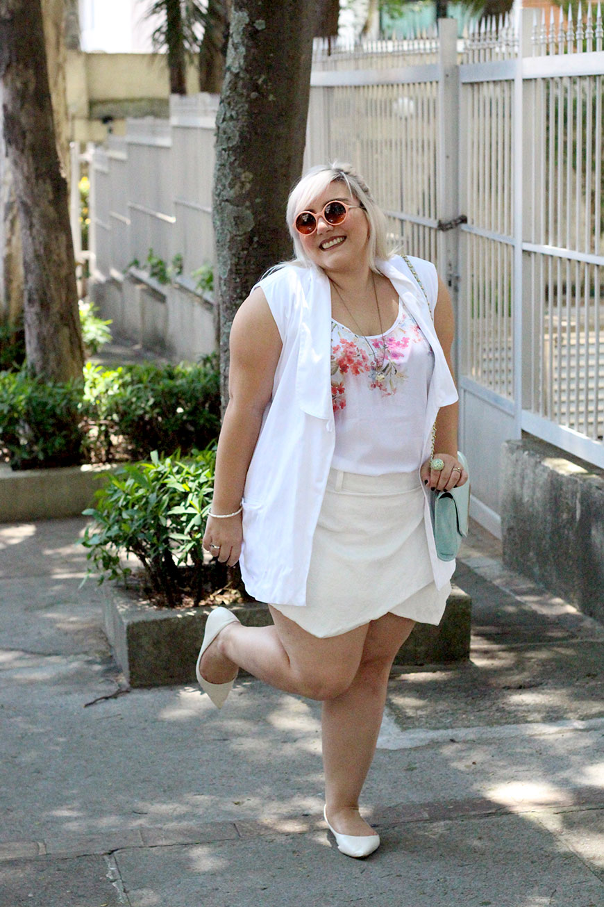 tons-claros-look-plus-size-branco-3