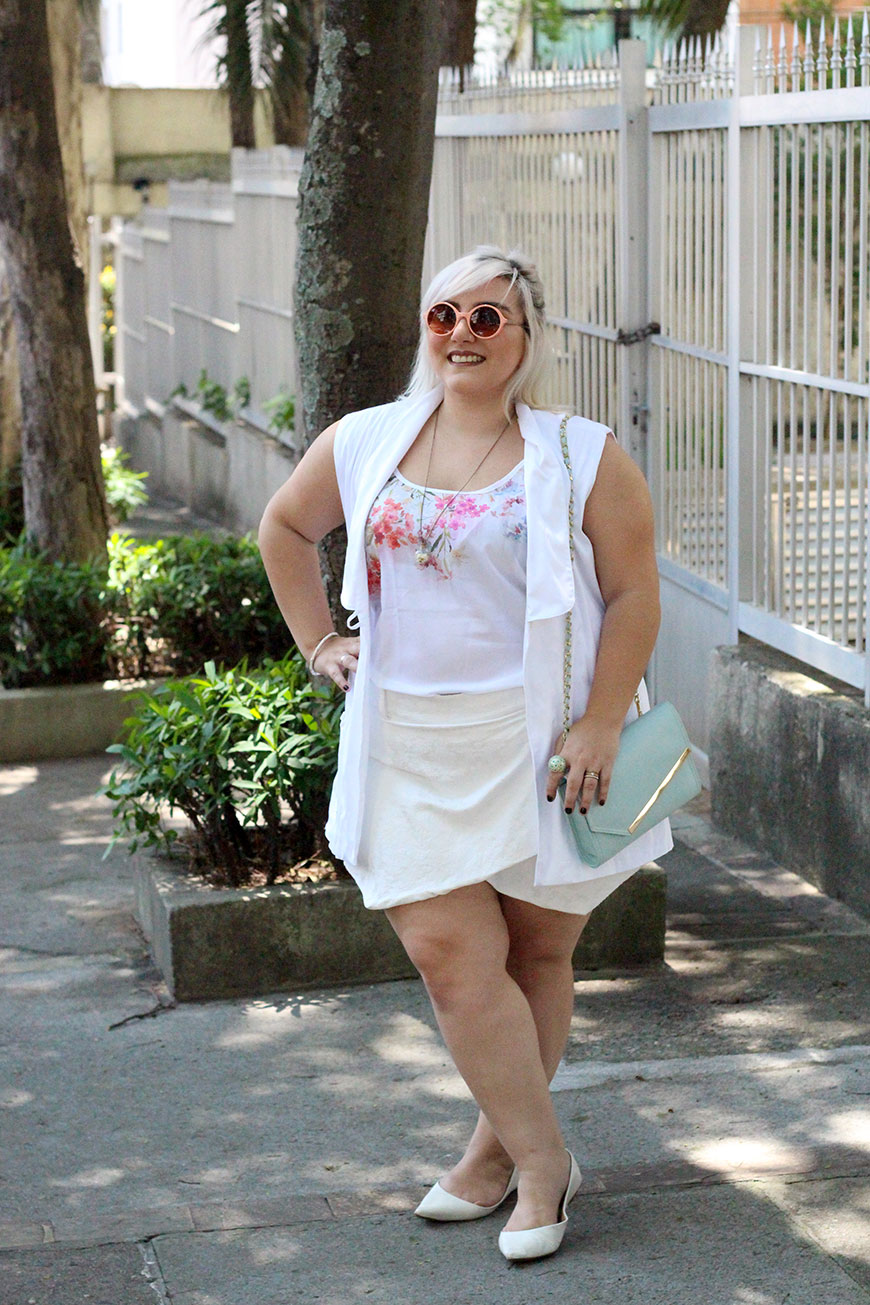 tons-claros-look-plus-size-branco-4