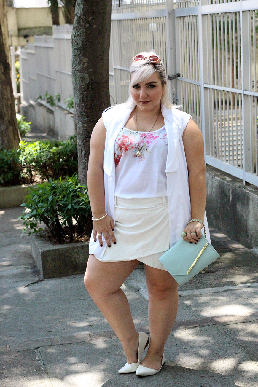 tons-claros-look-plus-size-branco-5